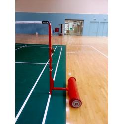 Badminton Post Mobile System 60040 (Enquiry)