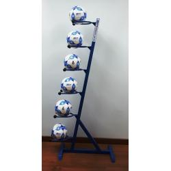 Ball Stand 195200 (Enquiry)