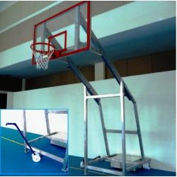 Basketball Mobile for Indoor 100251 (Enquiry)