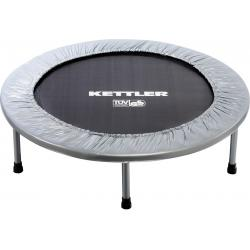 Kettler Trampoline 38 KA7290 380 Home Workout Gym (Enquiry)