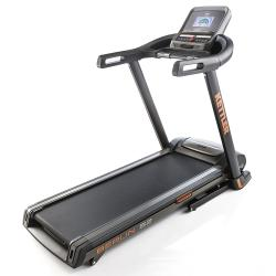 Kettler Berlin S2 Home Treadmill KE7884-700 Home Workout Gym (Enquiry)