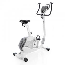 Kettler Ergo C8 Ergometer Bike KE7689-800 Home Workout Gym (Enquiry)