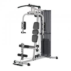 Kettler Fitmaster Home Gym KE7752-200 Home Workout (Enquiry)