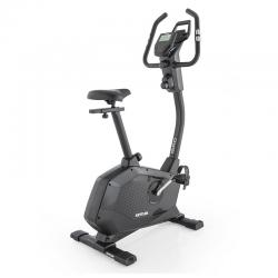 Kettler Giro S1 Upright Bike KE7689-150 Home Workout Gym (Enquiry)