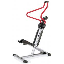 Kettler Montana Stepper KE7877-000 Home Workout Gym (Enquiry)