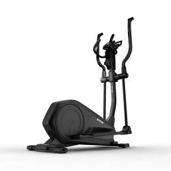 Kettler Rivo 2 Cross Trainer KE7692-100 Home Workout Gym (Enquiry)