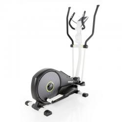 Kettler Vito M Fun Cross Trainer KE7658-100 Home Workout Gym (Enquiry)