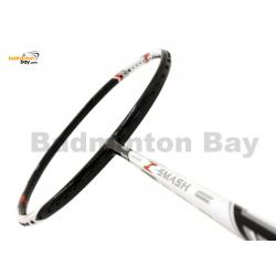 Abroz Nano Power Z-Smash Badminton Racket (6U)