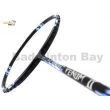 Coming Soon, Pre-order Available: Abroz Nano Power Venom II Badminton Racket (6U)