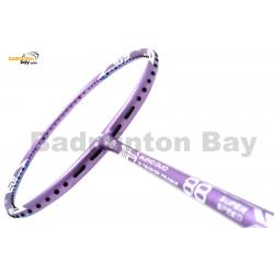 Apacs Blend Duo 88 Purple Badminton Racket (6U)