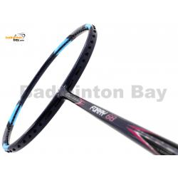 Apacs Foray 68 Navy Blue Badminton Racket (3U)