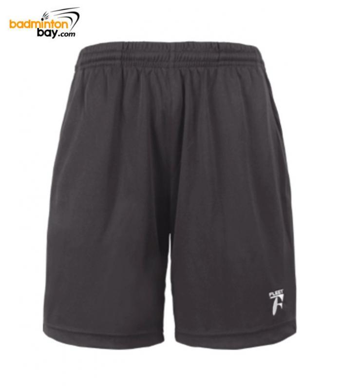 Fleet Dry Fast Men Grey Sport Shorts Pants CN 250
