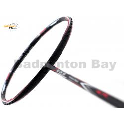 Felet Win Light W10 Black Red Badminton Racket (5U)