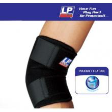 LP Support Elbow Wrap 759