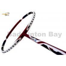 Yonex ArcSaber 11 Metallic Red Badminton Racket ARC11 SP (3U-G5)
