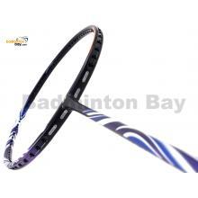 Yonex - Astrox 100 ZZ Dark Navy AX100ZZ Made In Japan Badminton Racket (4U-G5)