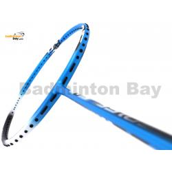 Yonex - Astrox 1DG Blue Black Durable Grade Badminton Racket AX1DGEX (4U-G5)