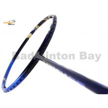 Yonex Astrox 39 Sapphire Navy AX39 Badminton Racket (4U-G5)
