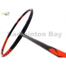 Yonex Astrox 39 Sunshine Orange AX39 Badminton Racket (4U-G5)