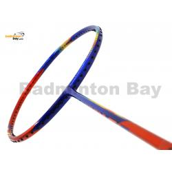 Yonex Astrox FB Flash Boost Blue Orange AXFB Badminton Racket (F5)