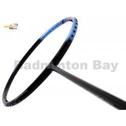 Yonex Astrox Smash Ice Blue  AXSMASH Badminton Racket (F5)