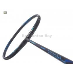 Yonex Voltric Z-Force II Badminton Racket Version 2 (4U)