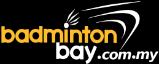 badmintonbay.com.my